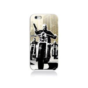 coque iphone 7 de moto