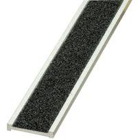 Dinac - Bande A Encastrer Adhesive