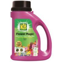 Kb - Flower Magic 1kg