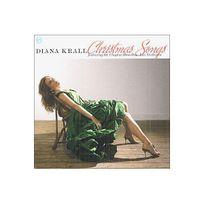 Verve - Christmas songs