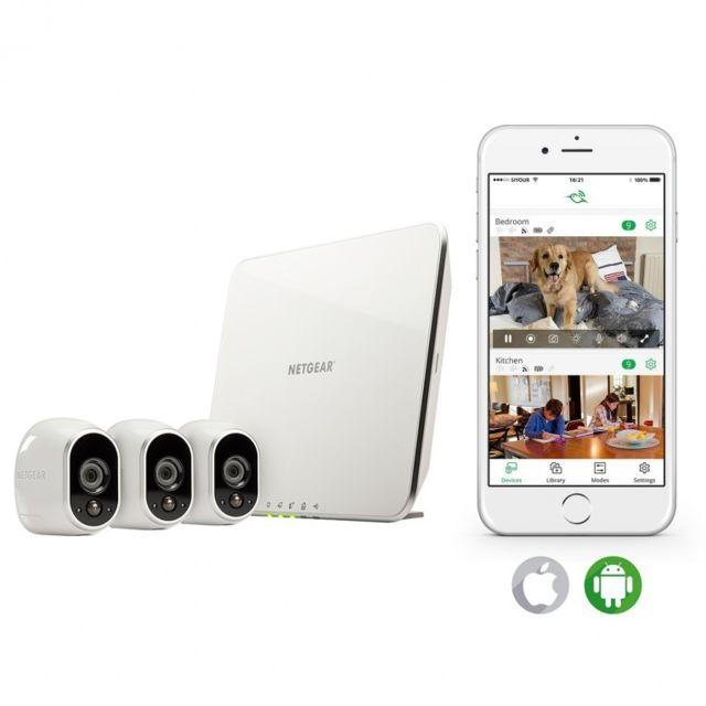 Visiophone couleur vidéo MEMO 2 - Comparer les prix sur Shopoonet
