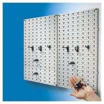 Ose - Panneaux muraux de rangement pour outils