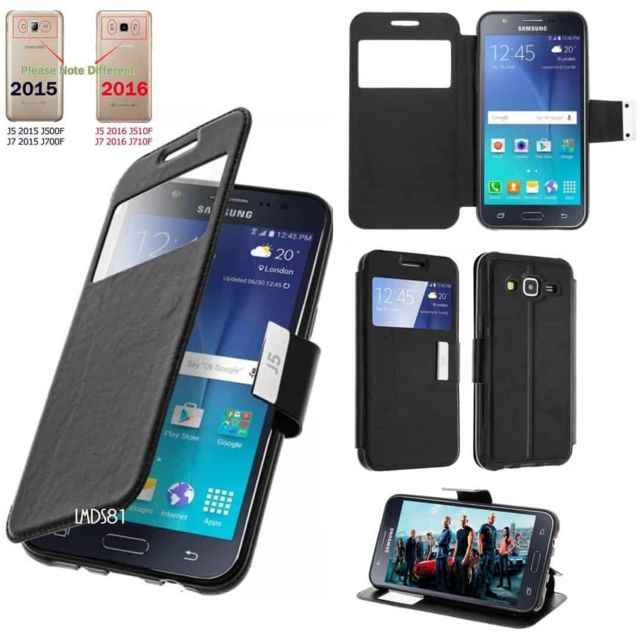 samsung j5 coque protection