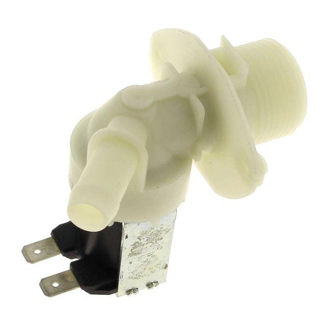 Electrolux Electrovanne 1 voie pour Lave-vaisselle Faure, Lave-vaisselle , Lave-vaisselle Arthur martin, Lave-vaisselle Zanussi, La