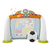 CHICCO - Goal League But Electronique - 5225000000