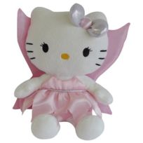 Jemini - Peluche Hello Kitty Fee Bean Bag