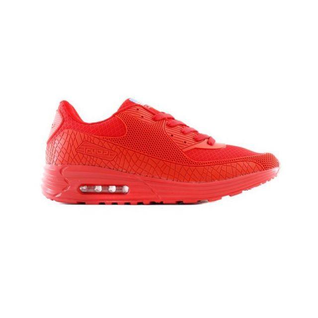 Préférence basket semelle rouge - Achat basket semelle rouge pas cher - Rue  GK23