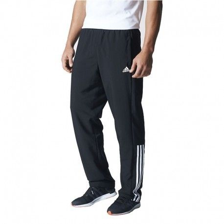 Jogging Mid Pantalon Essentials Homme Noir Sport Adidas Originals YfqgEE