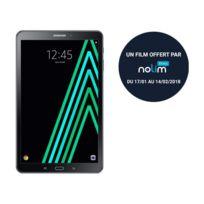 Samsung - Galaxy Tab A6 - 10,1'' - 16 Go - Noir
