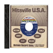 Motown - The Complete Singles Vol. 4: 1964