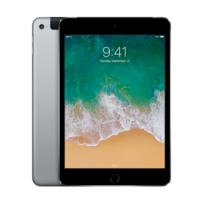 iPad Mini 4 - 128 Go - WiFi + Cellular - MK772NF/A - Argent
