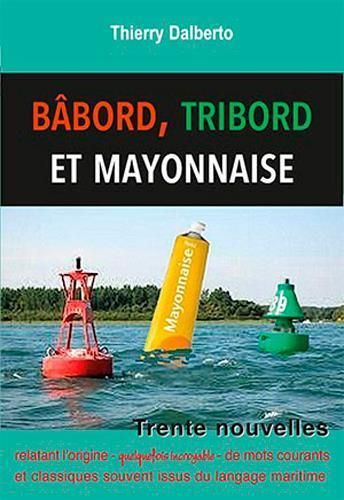 Liste des produits tribord et prix tribord - page 8 - ShopandBuy.fr f342d1d51601
