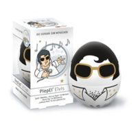 Brainstream - Oeuf Musical Beepegg Elvis