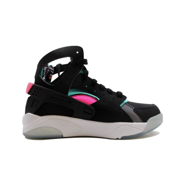 watch 1094e becb0 Nike - Basket Nike Flight Huarache Junior - 705281-003