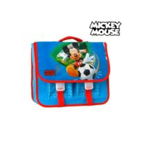 Mickey Mouse - Cartable 1751