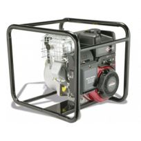 Briggsstratton - Briggs&STRATON - Pompe à eau thermique 4 temps Wp3-65