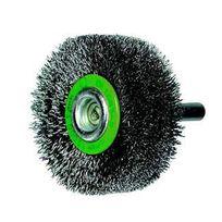 Osborn - Brosse d'outillage fil acier inox 0,20 mm 5033420002