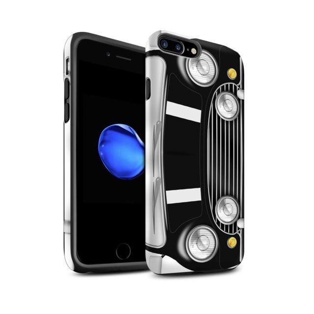 coque iphone 8 plus mini