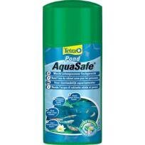 Tetra - Pond AquaSafe 500 ml