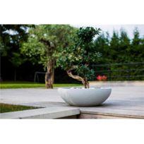 Vasque jardin - catalogue 2019 - [RueDuCommerce - Carrefour]