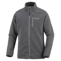 215c2615b822 The north face - Polaire Gordon Lyons Full Zip - pas cher Achat ...