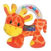 PlayGo - Playgro Hochet Giraffe