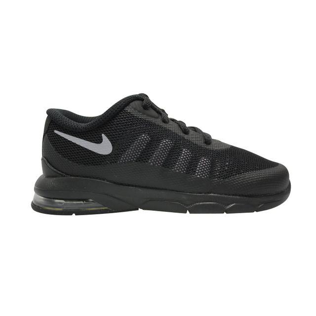 dirt cheap classic fit later Nike - Air Max Invigor Td - pas cher Achat / Vente Baskets ...