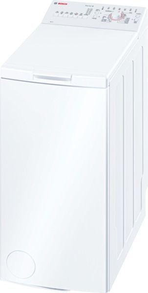 Bosch Lave-linge top Serie 2 Classixx WOR24156FF