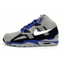 Ultra Nike High 44 Noir Pas Dunk 845055002 Baskets Rain Cher nv8N0wm