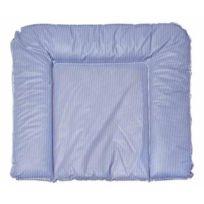 Easy Baby - Easybabyfeuille Nenrouleuse Appui 85/75 Bande Bleu 300-01, Collection 2012
