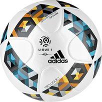 Adidas - Ballon de football pro ligue top glider