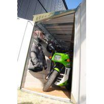 rampe moto feu vert achat rampe moto feu vert pas cher rue du commerce. Black Bedroom Furniture Sets. Home Design Ideas
