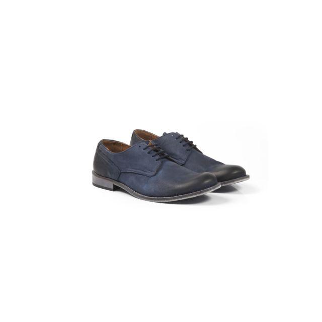 remnant Chaussures Hanven Uomini Italiani Homme RRtGV9ym0Z PkX08NnwOZ