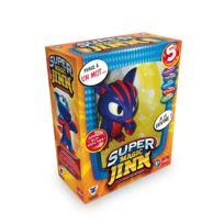 GOLIATH - Super Magic Jinn Rouge - 85174.006