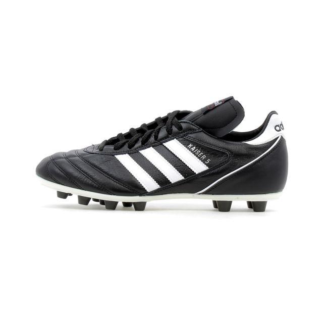 Performance Kaiser Adidas Football 5 De Liga Chaussures Cher Pas rQCWdxBeo