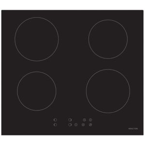 limit plaque de cuisson induction 60cm 4 foyers liki59 achat plaque de cuisson induction. Black Bedroom Furniture Sets. Home Design Ideas