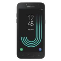 45f6ef5eb38 Smartphone 5 pouces - Achat Smartphone 5 pouces pas cher - Rue du ...
