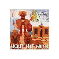 Vp Records - Hold the faith