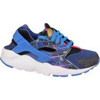 992463f1de4 Nike huarache enfant - Achat Nike huarache enfant pas cher - Rue du ...