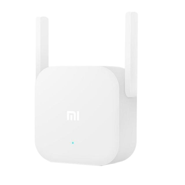 wewoo routeur blanc wifi puissance lectrique cat wifi r p teur 300 mbps 2 4 ghz sans fil. Black Bedroom Furniture Sets. Home Design Ideas