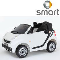 petit vehicule electrique achat petit vehicule. Black Bedroom Furniture Sets. Home Design Ideas