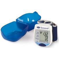 Hartmann - Tensoval Mobil Comfort Air - Tensiomètre poignet