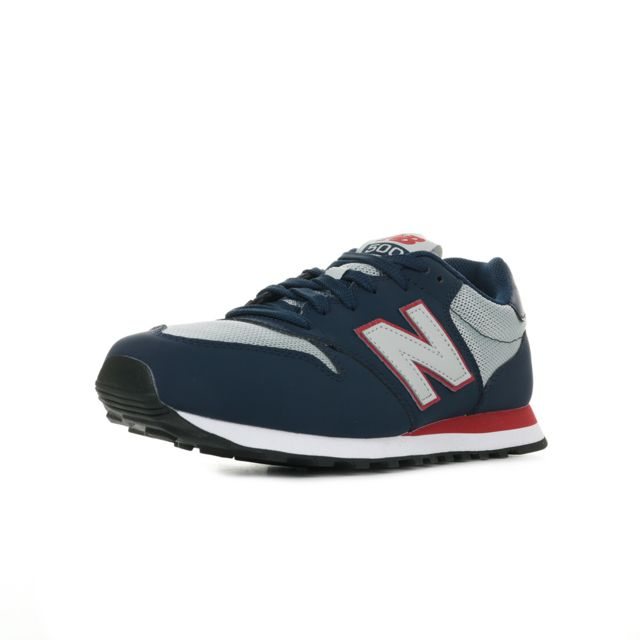 basket homme new balance 500
