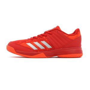 adidas Chaussures LIGRA 5 adidas soldes 6MVUyKyrZ