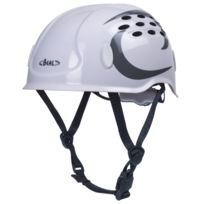 Julbo - Casque ski pour enfant First - mixte - pas cher Achat ... 49ea6aa79542