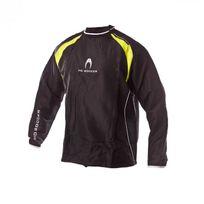 Ho Soccer - Imperméable Gk Top Winter Jacket Black Taille Xxl