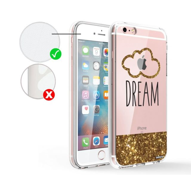 coque 360 iphone 6