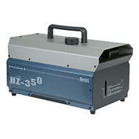 Antari - Hz-350 Hazer