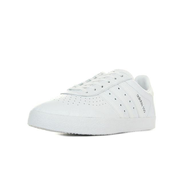 Cher Homme Pas Vente Achat 350 Baskets Adidas Originals Aqa0nt