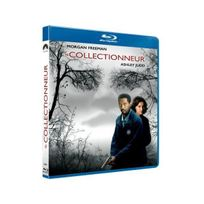 Paramount - Le Collectionneur Blu-ray